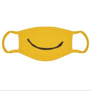 Accessories - Masks NWT DEAL** (2 for $32)